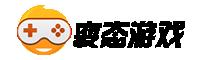 网页游戏开服表|页游公益服|变态网页游戏私服|网页游戏排行榜